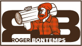 Roger Bontemps